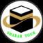 SHABAR TOUR